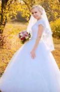 Женские свитера ральф лорен, свадебное платье, Казань