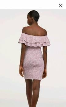 Платье новое H&M, глория джинс интернет магазин каталог одежды для мужчин
