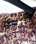 Платье, женская куртка с капюшоном купить, Новая Мака