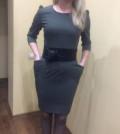 Одежда для беременных nuova vita, платье продам, Похвистнево