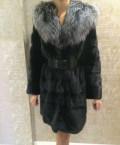 Шуба норковая, купить платья больших размеров с пайетками, Верхняя Тойма