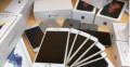 IPhone 5, 5с, 6, 6с, 7, 7plus 128gb черный и золотой, Махачкала