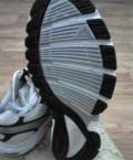 Купить мужские льняные брюки и рубашку, новые кроссовки Adidas, Белгород
