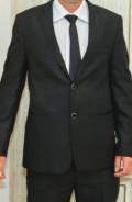 Купить мужской спортивный костюм 56 размер, новый костюм, Смоленск