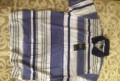 Мужские свитеры с оленями купить, продается футболка-поло, Коммунар