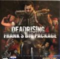 Игра для PS4 Dead rising 4 новая, Ловозеро