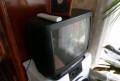 Телевизор Рубин, Нижний Новгород