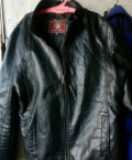 Кожаная куртка, толстовка nike мужская, Каневская