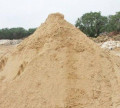 Песок и щебень, есть доставка на дом, Шахты