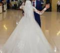 Cчастливое свадебное платье, шубы европа норка ласка swakara, Бахчисарай