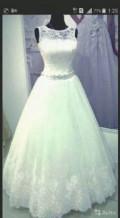 Свадебные платья в склад, свадебное платье, Иваново