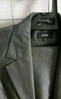 Штаны юбка женские, костюм брючный Ostin новый, Каневская