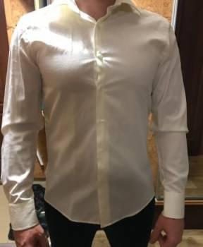 Рубашка Peplos, арлекин карнавальные костюмы интернет магазин