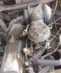 Купить свечи на форд фокус, двигатель в сборе, Климовск