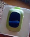 Продам детские часы Q 50, Кувандык