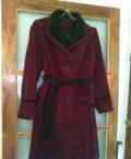 Пальто, свадебные платья berta купить, Волгоград