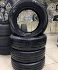 Шины для калины кросс зимние, комплект шин 205/65R16 Kumho Solus SA01, Тула