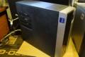 Маленький медиацентр mini-ITX с Wi-Fi, Сухиничи