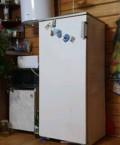 Холодильник, Набережные Челны