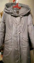 Свадебное платье цветное, отдам за шоколадку зимнее пальто, Нижний Новгород