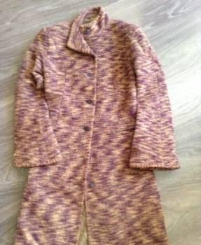 Одежда для беременных в китае, пальто шерсть