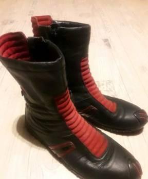 Ботинки Ecco, кроссовки порше дизайн карбон