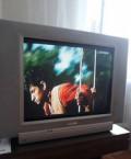 Отличный телевизор, Тамбов