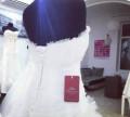 Свадебное платье В0212н, одежда для сноуборда со скидкой, Ростов-на-Дону