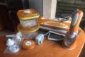 Система VacSy Zepter для вакуумирования продуктов, Горин
