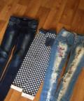 Женский джемпер большого размера летучая мышь, джинсовые вещи, Бавлы