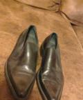 Туфли, обувь марко зима ассортимент, Благовещенск
