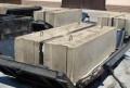 Блоки фбс 24-4-6, Вязьма