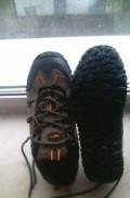 Кроссовки, зимние мужские кроссовки bona, Белогорск