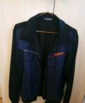 Спортивная куртка, костюм хсн ирбис 979, Рязань