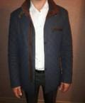 Офисный костюм для женщин мужские, универсальная и практичная стеганая куртка из нату, Викулово