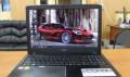 Ноутбук Acer Core i3 6006u 8Gb 940MX 2Gb 4ч, Горьковское