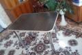 Продается обеденный стол, Смоленск