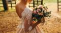 Платье свадебное, женский горнолыжный костюм high experience розовый 6980196k1, Тамбов