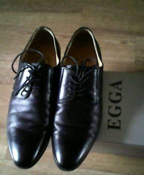 Туфли, ортопедические сандалии для мужчин