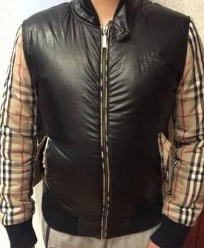 Куртка парка мужская весенняя купить недорого, куртка осень на подростка. Возраст 12-16лет