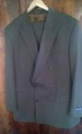 Костюм мужской ralph lauren, футболка с надписью цска, Пенза