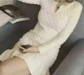 Платье Alexander McQueen, трикотажные женские брюки из джерси большой размер купить, Темираул