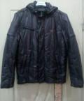 Куртки зимние женские hailuozi, куртка состояние отличное для парня и мужчины, Новосибирск