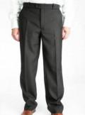 Футболка с надписью любимому парню, продам классические мужские брюки со стрелками, Пенза