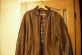 Демисезонная куртка (L), mortal kombat x все костюмы китаны, Волжск
