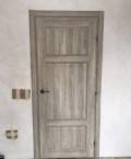 Двери межкомнатные, Екатеринбург