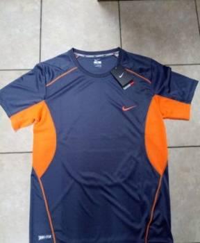Домашние костюмы больших размеров для женщин интернет магазин, футболка Nike оригинал Новая