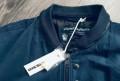Diesel. Бомбер, длинная футболка с разрезами bershka, Усолье-Сибирское