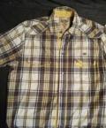 Рубашка мужская летняя, куртки мужские валленштейн цена, Омск