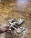 Босоножки vitacci, мембранная обувь alaska originale, Дивеево